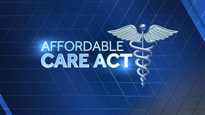 affordable-care-act_thumb