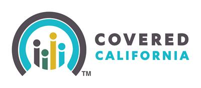 CC_Horz_RGB_Logo_thumb