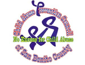Child Abuse Prevention Council