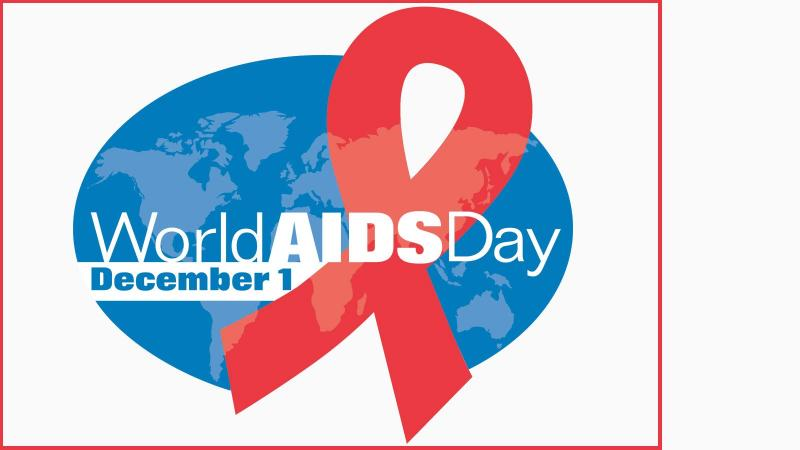 world-aids-day-callout_0
