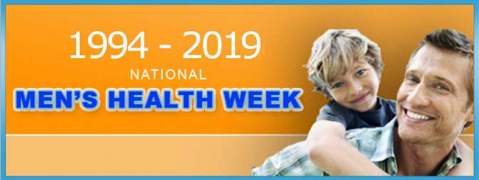 mens-health-month-date-2019