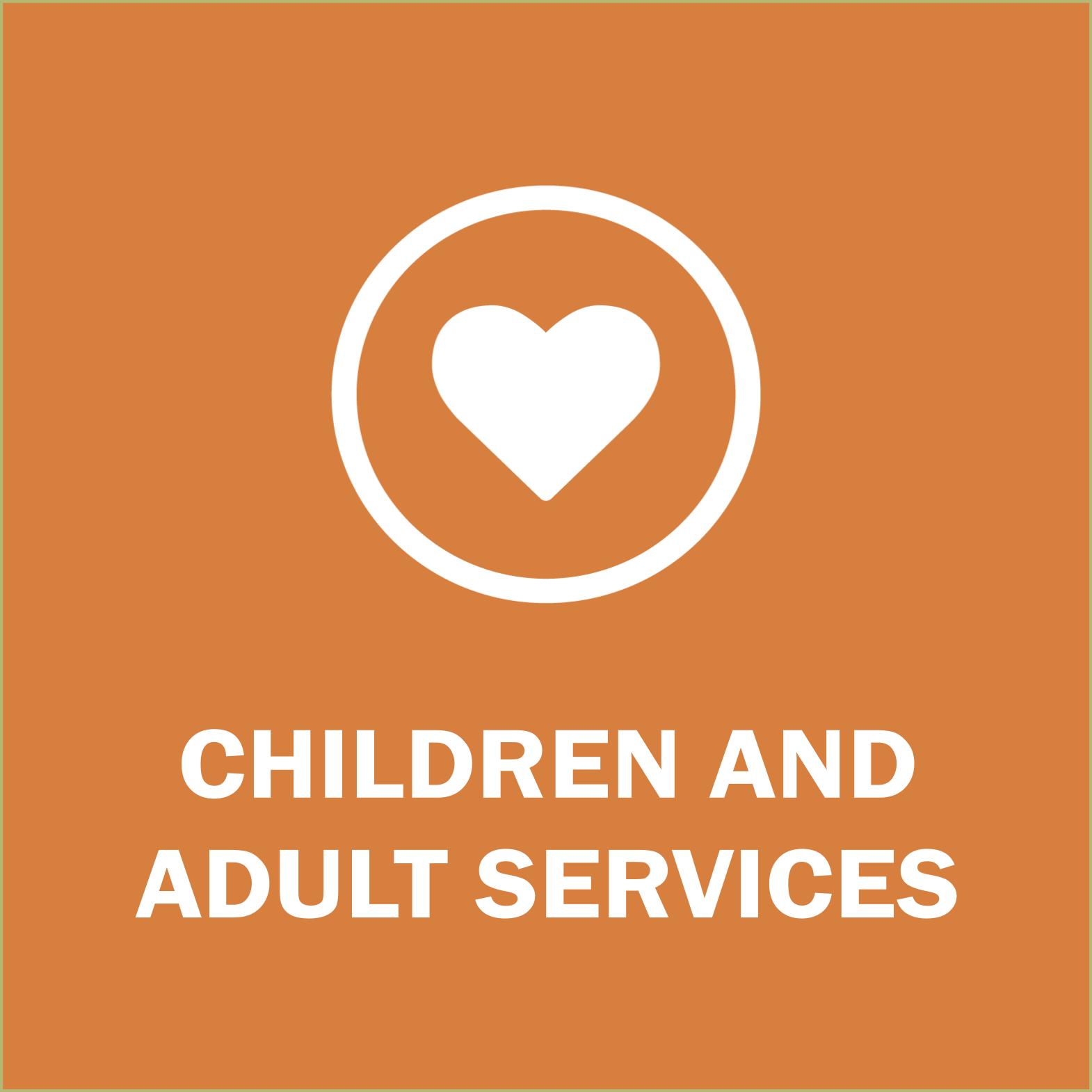 2x2-Children-Adult