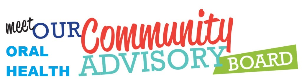 Meet Community Adv Board