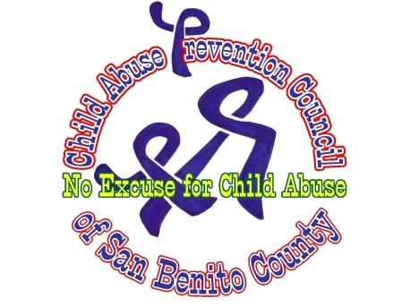 sbc-council-logo