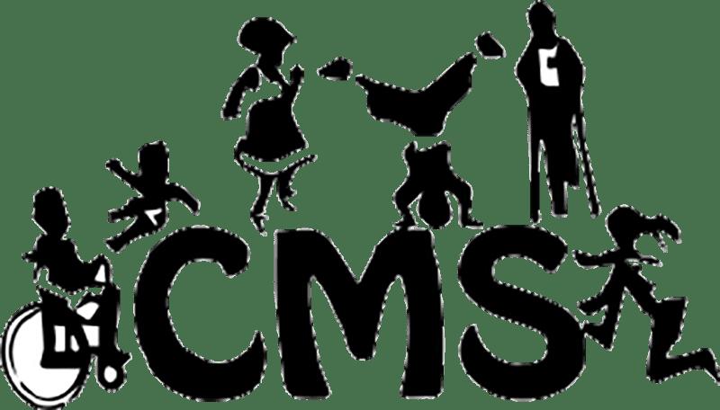 childrens-medical-services-logo