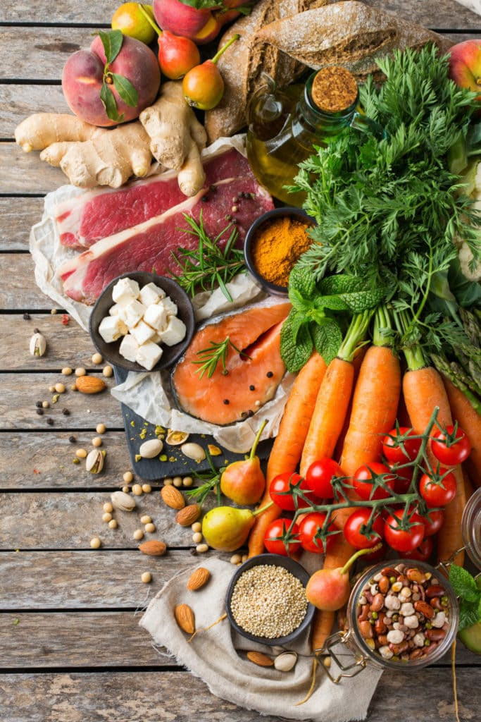 healthy-fresh-vegetables-fruit