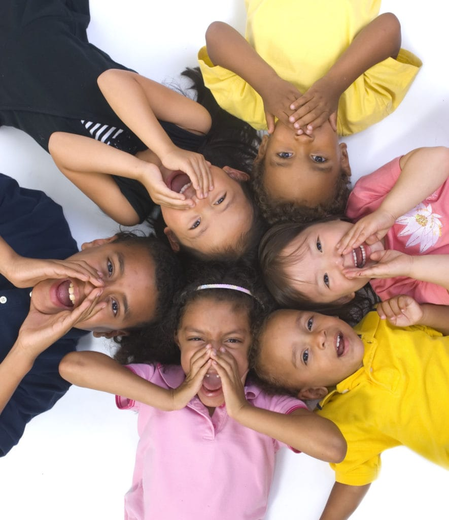 young-kids-growing-up-having-fun