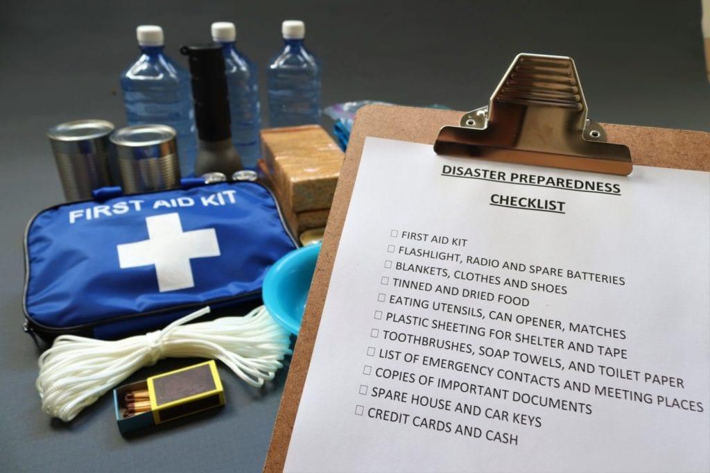 emergency-preparedness-kit