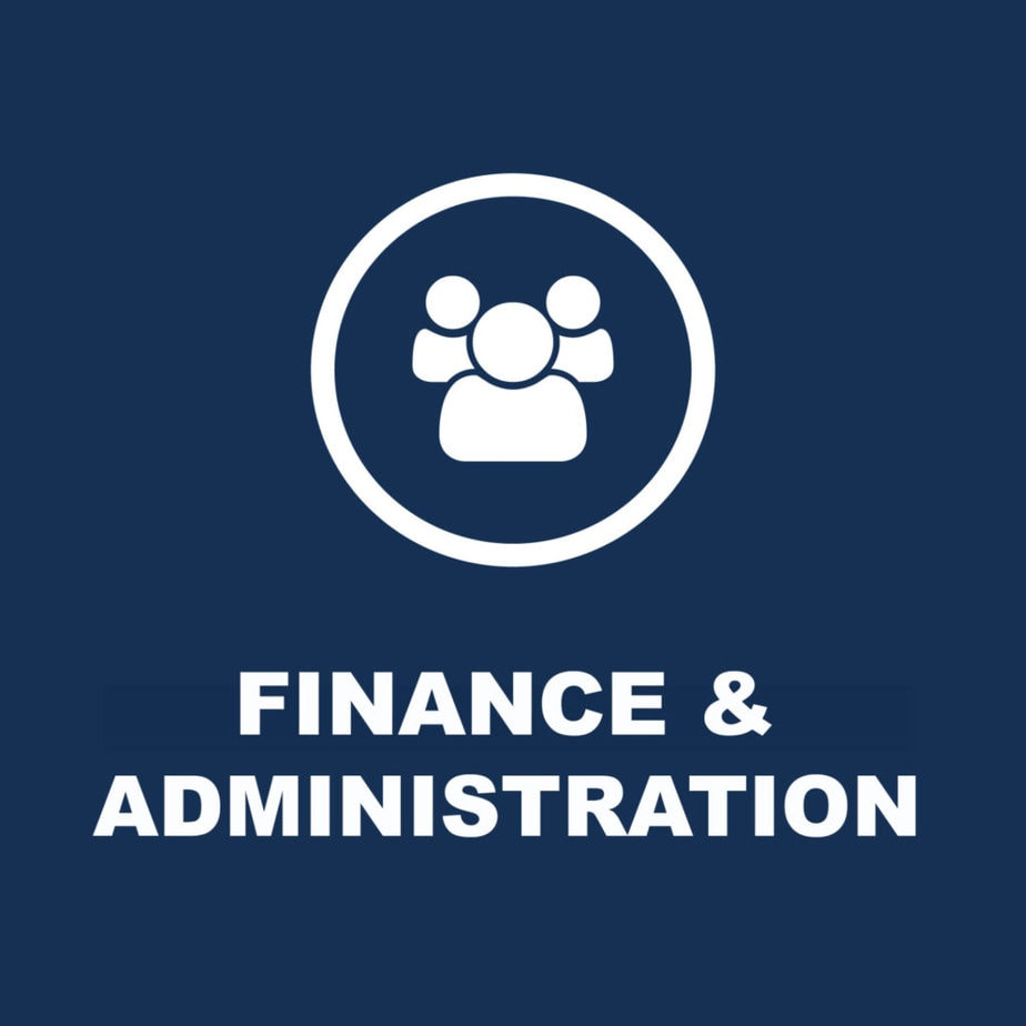 finance-and-administration