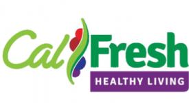calfresh-logo